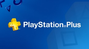 Sony Offers Free Membership Time As Compensation For PSN Troubles