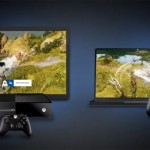 Microsoft Confirms They Won't Force Companies To Support Cross-Platform Play