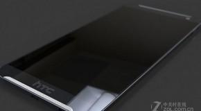 HTC Hima Images Leak Online