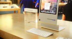 Stunning iMac Concept is the Future Desktop Apple Should Make