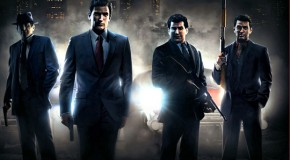 Mafia 3 Announcement Teased By Voice Actor