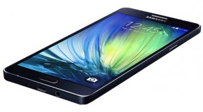 Samsung Galaxy A7 to be Most Feature-Packed Smartphone in Galaxy A Lineup