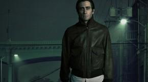 Jake Gyllenhaal Declines 'Suicide Squad' Offer