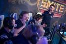 Hi-Rez Announces Season 2 Tournaments
