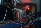 Call of Duty: Advanced Warfare Havoc DLC Gets Release Date