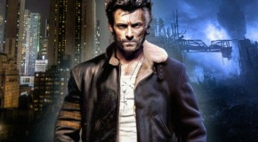 Matthew Vaughn Wanted Two Wolverines in 'X-Men: Days of Future Past'