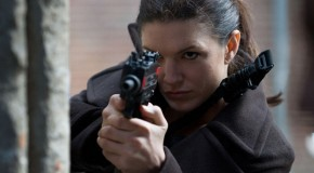 Gina Carano Joins the Cast of 'Deadpool'