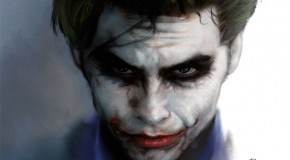 """Jared Leto's Joker to be a """"Beautiful Disaster"""" in 'Suicide Squad'"""