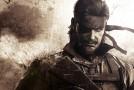 Kojima Wants Open-World Metal Gear Solid Remake