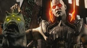 NetherRealm Confirms Brutalities in New Mortal Kombat X Video