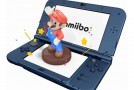 Nintendo Talks Amiibo and New 3DS Shortages