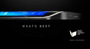 Samsung Galaxy S6 Tapping into iPhone 6 Zone With LoopPay Integration