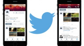 Twitter Blames iOS 8 Rollout Problems on Large Monthly Subscriber Loss