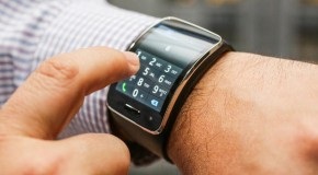 Samsung Holding Off On Releasing Next Smartwatch For Now