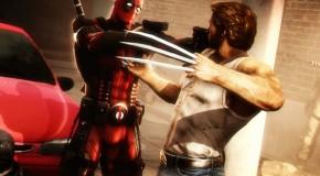 Hugh Jackman Open to Cameo in 'Deadpool'