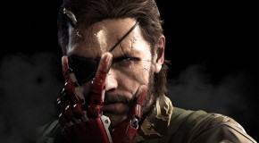 Konami Seeks New Developers For Future Metal Gear Solid Game