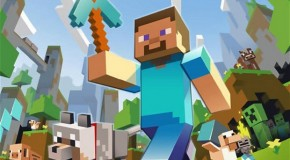 Mojang Has Free Reign Over Minecon