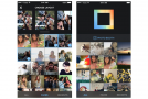 Instagram Launches Layout, A New Photo Collage App