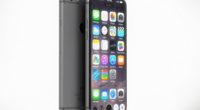 Apple Considering iPhone 7 'Special' Edition for Next Year