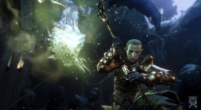 Dragon Age: Inquisition Launches New Story DLC Today