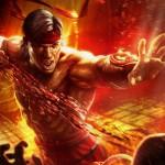 Latest Mortal Kombat X Trailer Confirms Lui Kang's Return