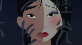 Mulan is Next on Disney's Live-Action Adaptations List