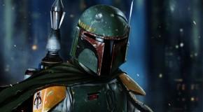 Chris Weitz on Revising 'Star Wars' Spinoff Script