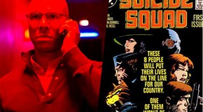 Common Officially Joins 'Suicide Squad' Movie