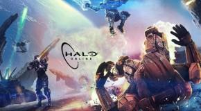 Modders Hack Halo Online to Release it Worldwide