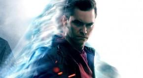 Quantum Break Held Off Until 2016