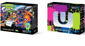 Nintendo Reveals New Wii U Bundle Due Out Next Month