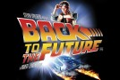 30 Things You Didn't Know About 'Back to the Future'
