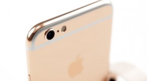New Rose Gold iPhone 6s Concept is Exactly What Apple Should Release