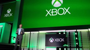 Microsoft Won't Feature A Regular E3 Panel This Year