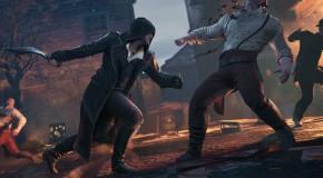Assassin's Creed: Syndicate Will Remove Companion App