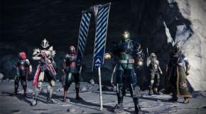 New Destiny Mode to Redefine PVP