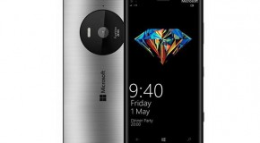 Microsoft Lumia 940 and Lumia 940 XL Are the Windows Phones We Want