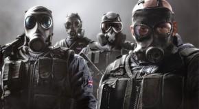 Ubisoft Claims Rainbow Six Siege to Become Big Seller