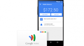 Apple and Google Introduce New Mobile Payment Software