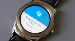 Android Wear Update Makes it Easier to Browse Media