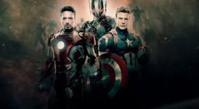 "Marvel Producer Ensures Cinematic Universe Won't Go ""Dark"""
