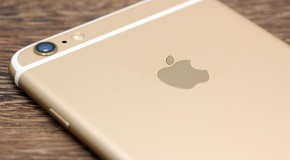 Newest iPhone 6s Rumors Suggest 14K Gold Version and Smaller Version in the Works