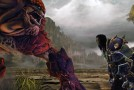 The Darksiders Franchise Is Still Alive