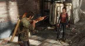 Nolan North Confirms The Last Of Us 2