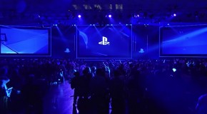 The Best Of Sony E3 2015 Showcase