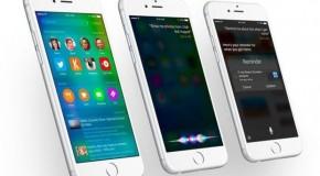 Apple Releases Next iOS Update Beta