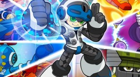 """Mighty No. 9 Gets """"Extremely Limited"""" Collector's Edition"""