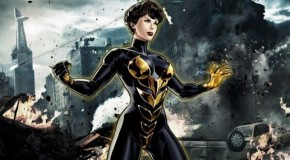 Kevin Feige Talks the Future of Wasp in the Marvel Universe