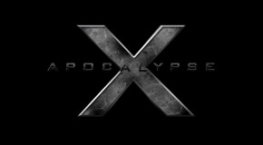 More 'X-Men: Apocalypse' Details Revealed at Comic-Con 2015