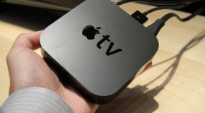Apple's 'Cable-Killer' TV Streaming Service Coming Along